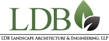 LDB Landscape & Engineering, LLP